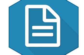 Sample e-mail format: How to submit your resume or CV