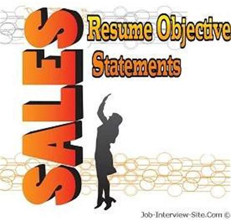 Sample email format for sending resume