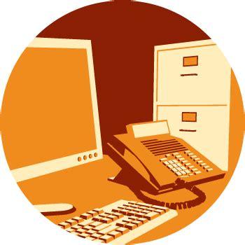 List of Websphere Administrator Responsibilities and Duties