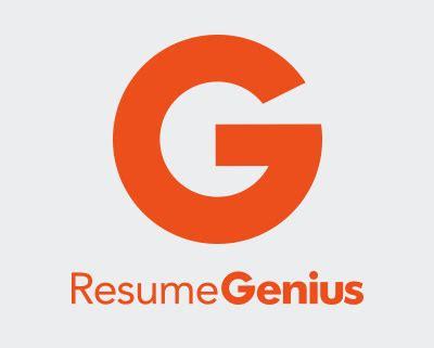 Websphere Administrator Resume Sales Administrator